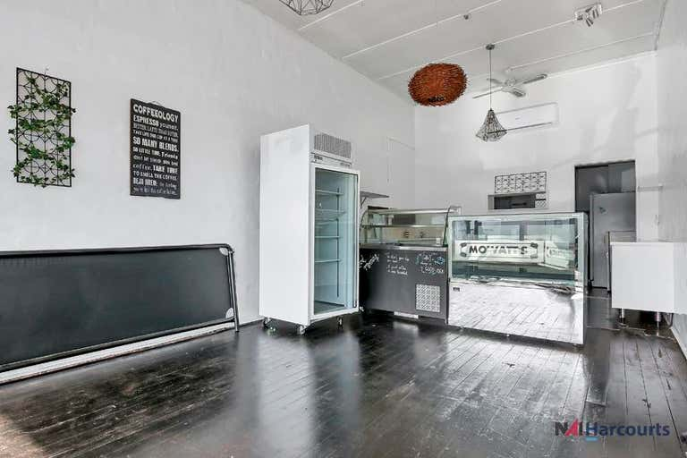 28a Ryrie St Geelong VIC 3220 - Image 2