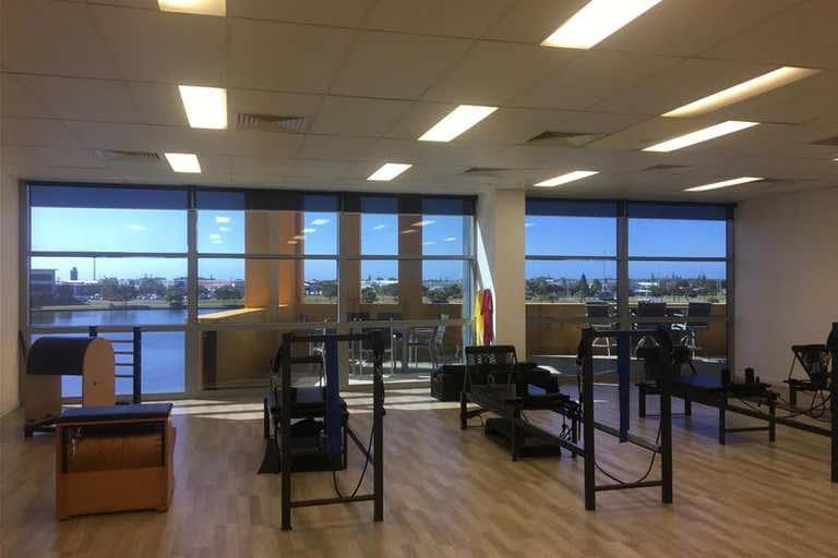 12/5 Innovation Parkway Birtinya QLD 4575 - Image 3