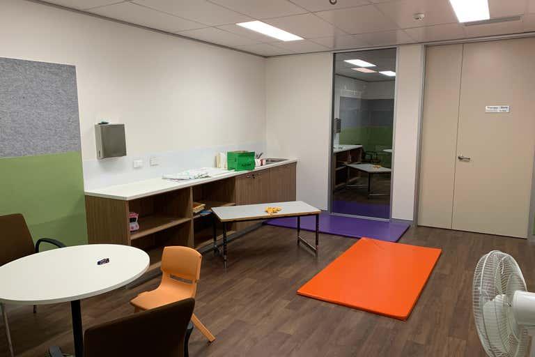 Suite 5b, 242 Victoria Street Taree NSW 2430 - Image 4