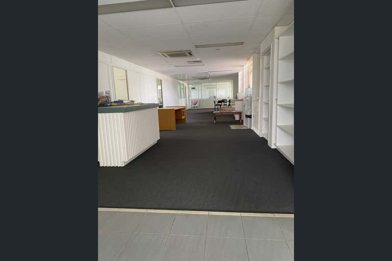 First Floor, 38 Armstrong Street Berserker QLD 4701 - Image 4