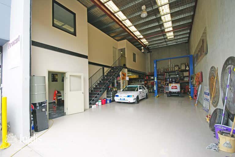 Unit 5/151 Hartley Road Smeaton Grange NSW 2567 - Image 2