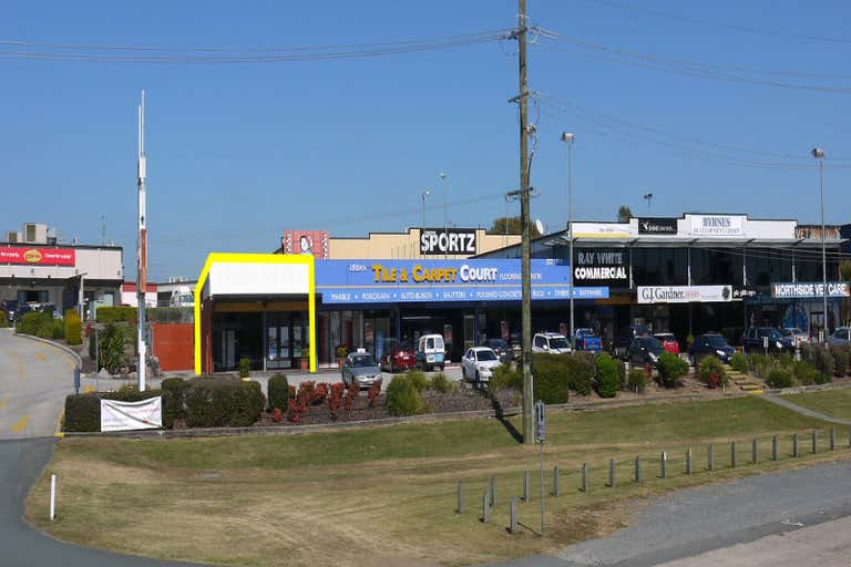 Strathpine QLD 4500 - Image 3