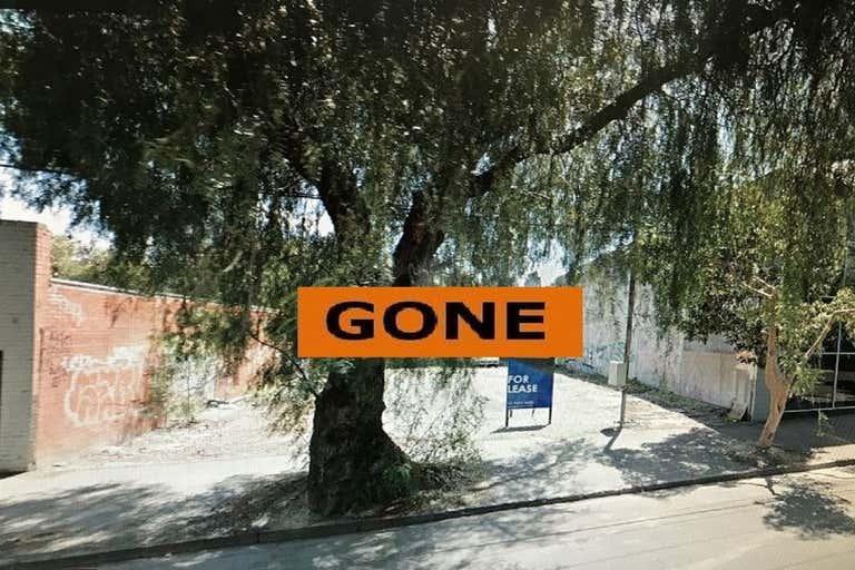 162-166 Gladstone Street South Melbourne VIC 3205 - Image 1