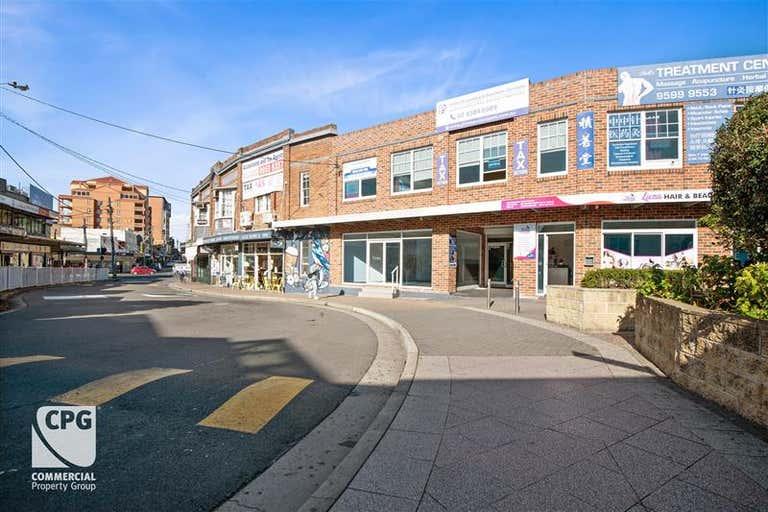 Shop 2/1-5 The Seven Ways Rockdale NSW 2216 - Image 2