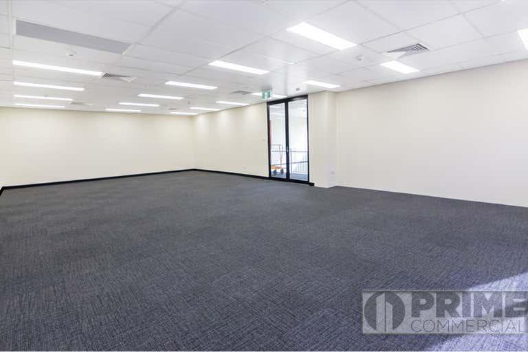 Baulkham Hills NSW 2153 - Image 1