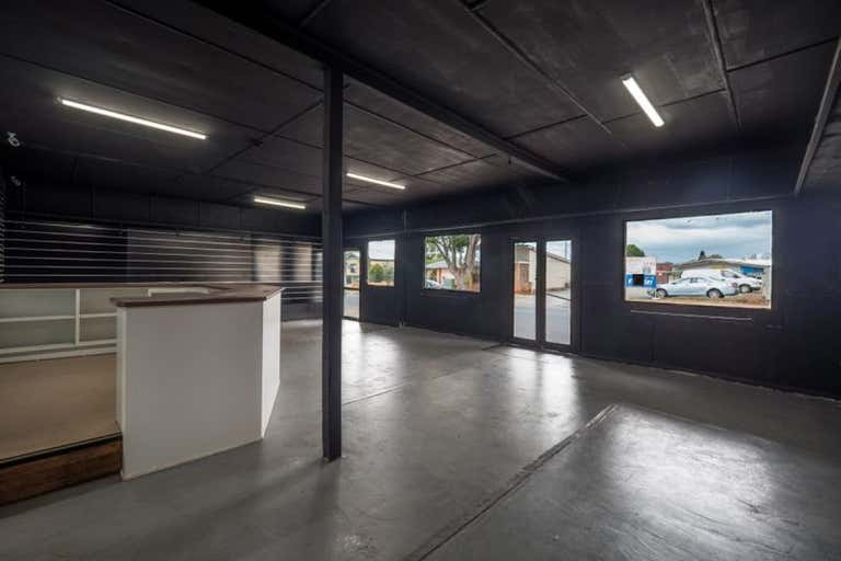63 Anzac Avenue Newtown QLD 4350 - Image 3