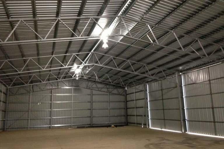 Lot 6 Forest Plain Road Allora QLD 4362 - Image 4