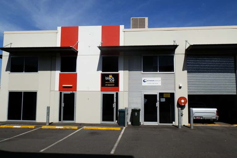 2A/1029 Manly Road Tingalpa QLD 4173 - Image 2