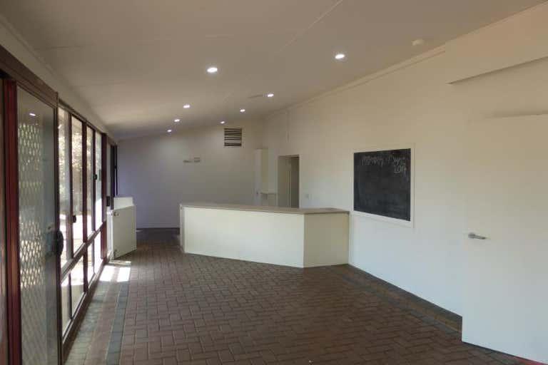 1/21 Depot Road Dubbo NSW 2830 - Image 2