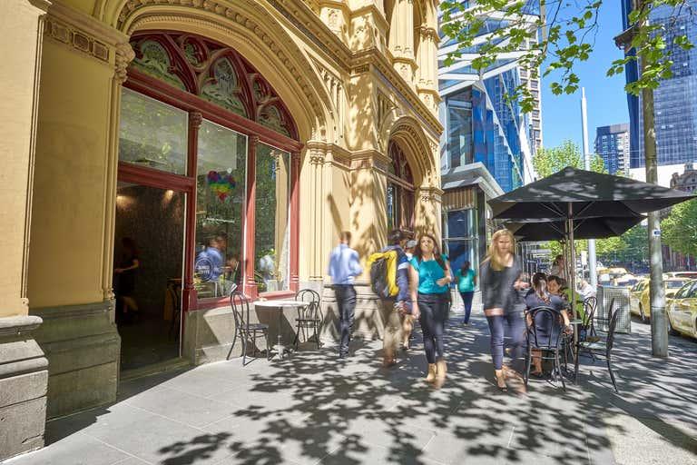 495 Collins Street Melbourne VIC 3000 - Image 4