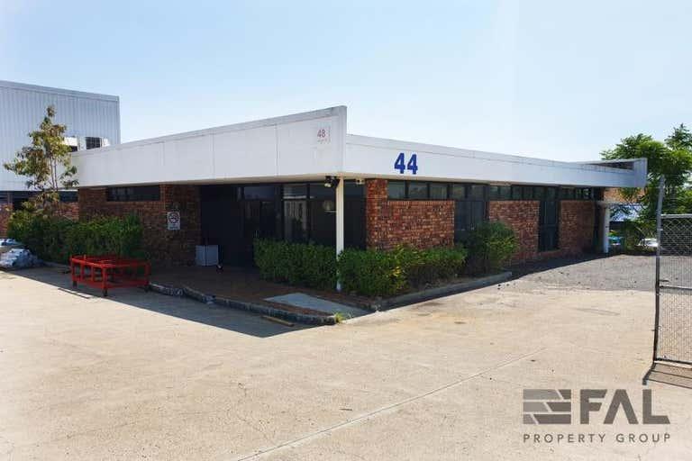 44 Lysaght Street Acacia Ridge QLD 4110 - Image 3