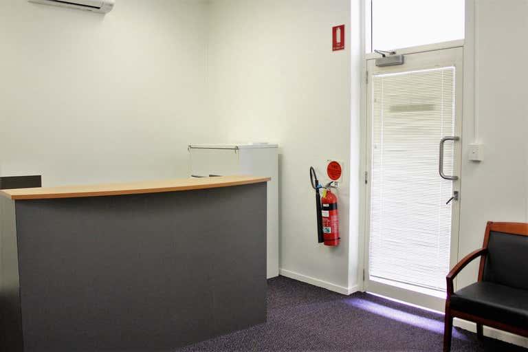7B/138-140 Margaret Street Toowoomba City QLD 4350 - Image 3