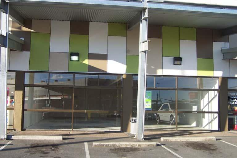 496 Warwick Road Yamanto QLD 4305 - Image 3