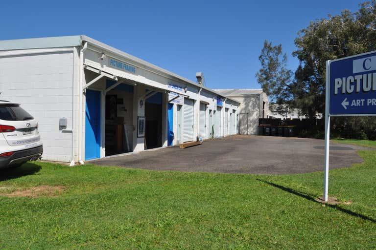 Bay 2/20 Lawson Crescent Coffs Harbour NSW 2450 - Image 2