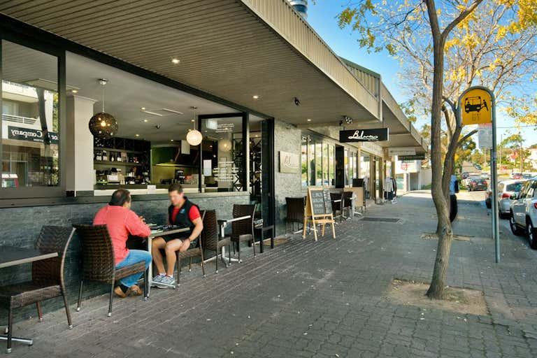 Shop 8/565 Sydney Road Seaforth NSW 2092 - Image 4