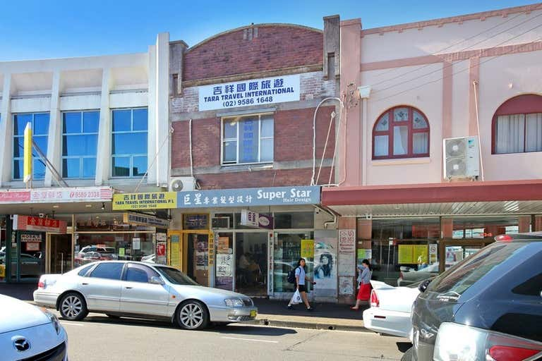 Level Ground, 186 Forest Road Hurstville NSW 2220 - Image 2