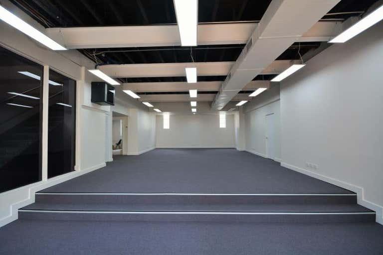 Suite 2, 30-38 Victoria Street Paddington NSW 2021 - Image 2