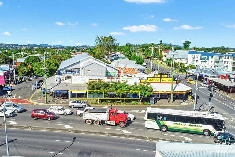 674 Ipswich Road Annerley QLD 4103 - Image 1