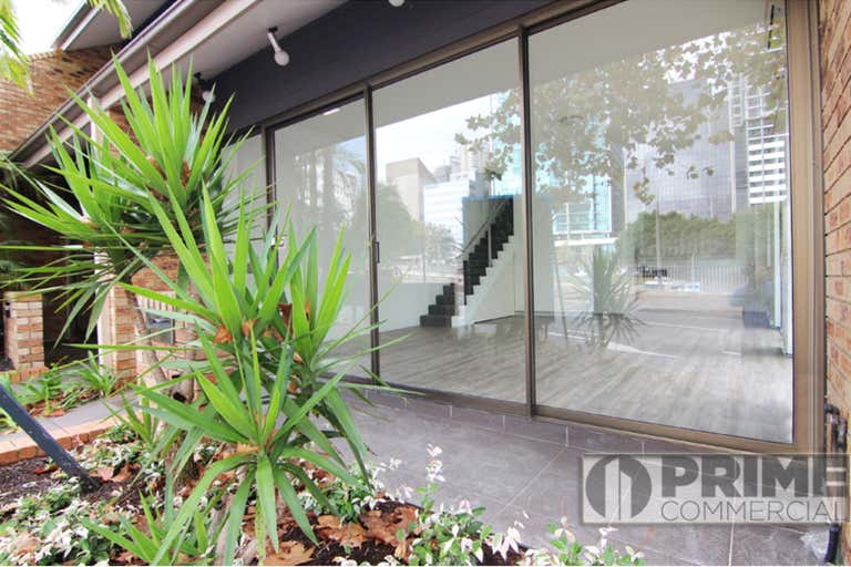 263 Alfred Street North Sydney NSW 2060 - Image 1