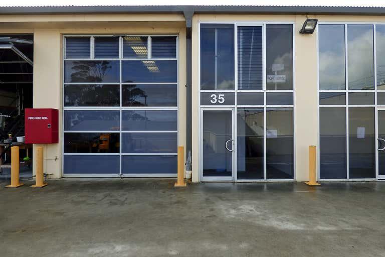 35/14 Polo Avenue Mona Vale NSW 2103 - Image 1