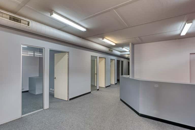 Shop 7b, 25-29 Dumaresq Street Campbelltown NSW 2560 - Image 2