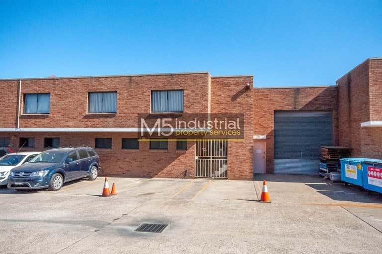 2/10-12 Hearne Street Mortdale NSW 2223 - Image 1