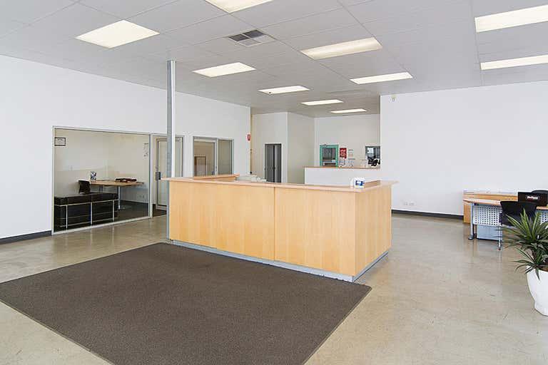 Unit 4, 40-42 Mount Barker Road, Totness Mount Barker SA 5251 - Image 2