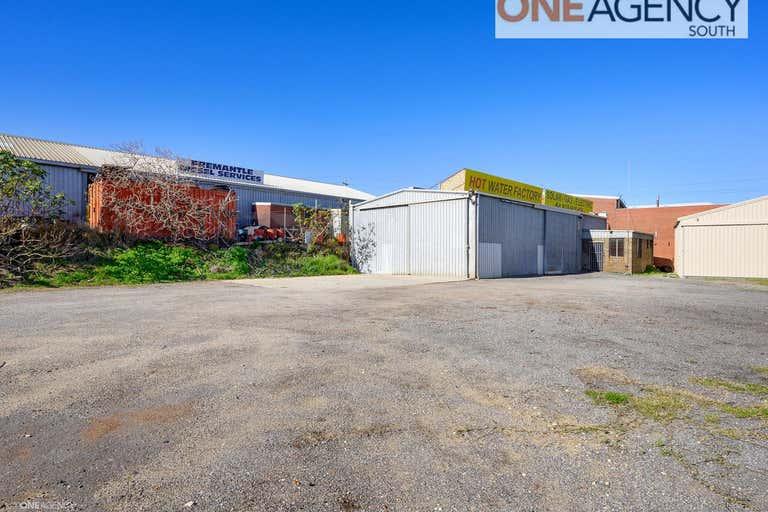 3 Strang Court Beaconsfield WA 6162 - Image 1