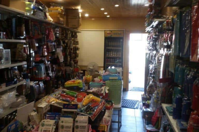 248 Edmondson Ave Austral NSW 2179 - Image 4