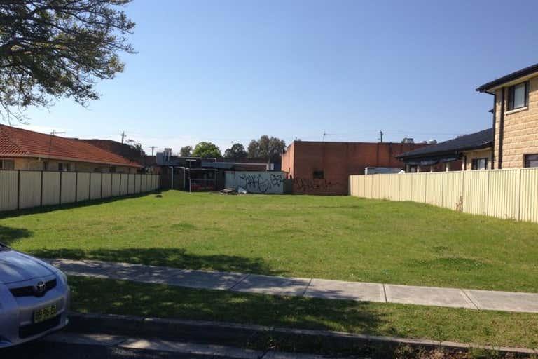 20 Osborne Street Dapto NSW 2530 - Image 2