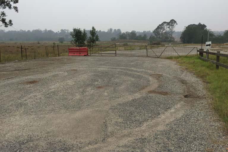 205 Bents Basin Road Wallacia NSW 2745 - Image 1