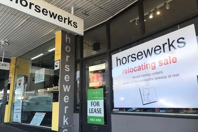 364 Bong Bong Street Bowral NSW 2576 - Image 1