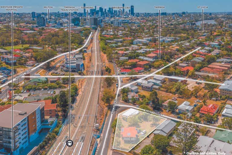 1-5 Adsett Street Taringa QLD 4068 - Image 2
