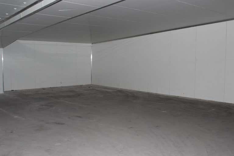 3/55 Salisbury Road Asquith NSW 2077 - Image 3