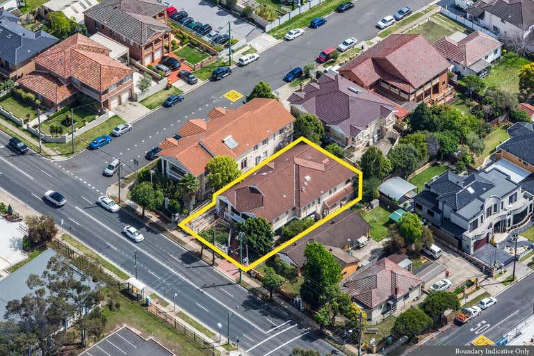 331 Merrylands Road Merrylands NSW 2160 - Image 1