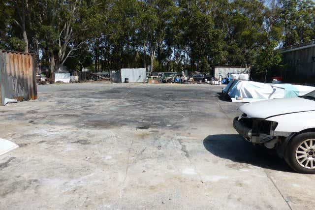 Molendinar QLD 4214 - Image 4