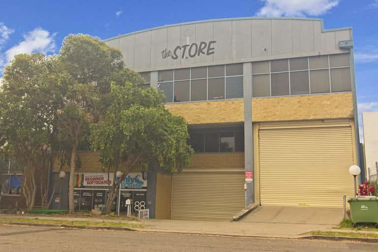 12/13 Orchard Road Brookvale NSW 2100 - Image 1