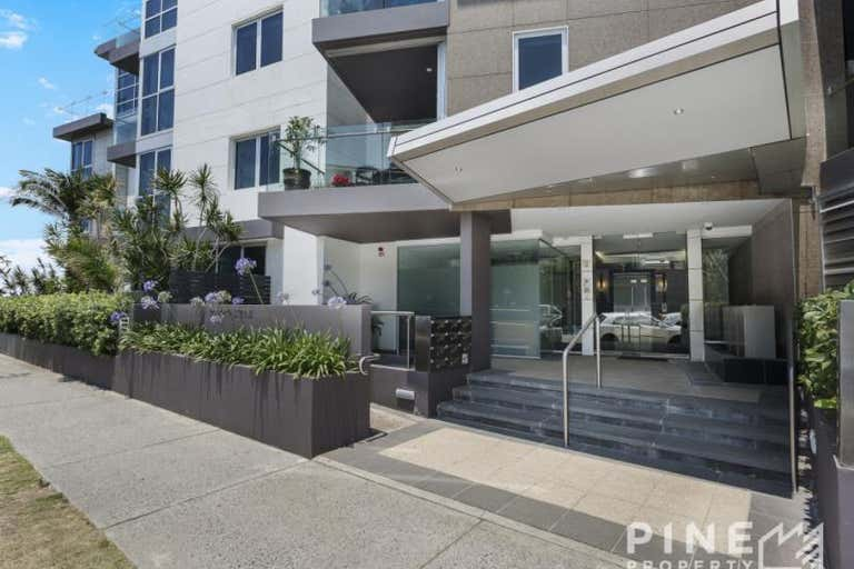120 North Steyne Manly NSW 2095 - Image 2