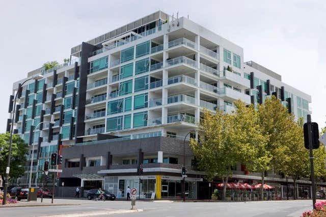 7 O'connell St North Adelaide SA 5006 - Image 3