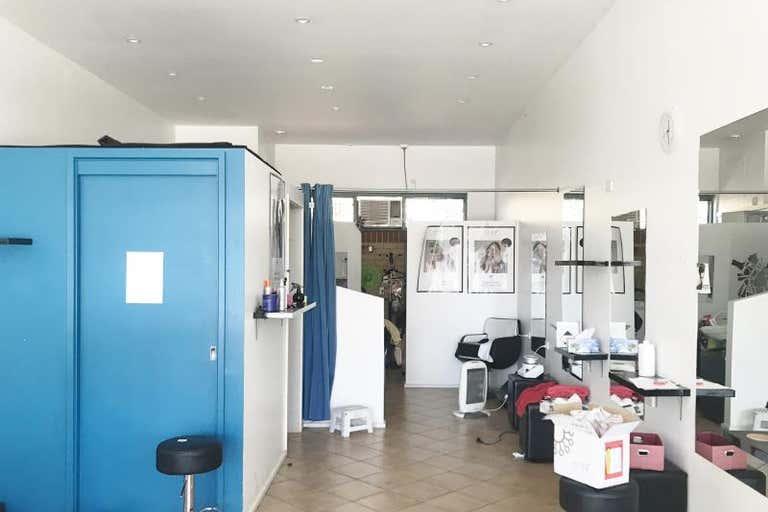 Ngunnawal Shopping Centre, Shop  4, 5 Jabanungga Avenue Ngunnawal ACT 2913 - Image 2