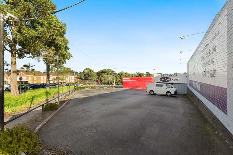 342-348 Springvale Road Forest Hill VIC 3131 - Image 4