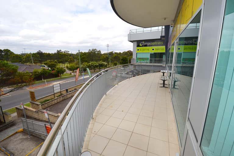 32/46 Wellington Road Granville NSW 2142 - Image 2
