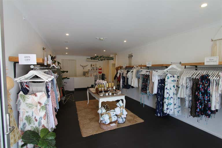 55 Wills Road Woolooware NSW 2230 - Image 2