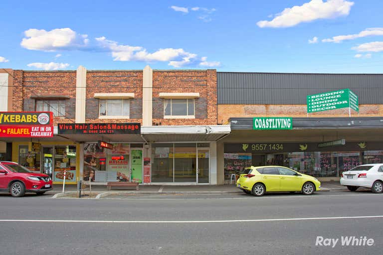 354 Centre Road Bentleigh VIC 3204 - Image 2
