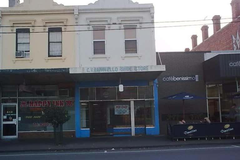 725 Nicholson Street Fitzroy North VIC 3068 - Image 1