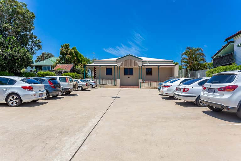 Lease B/58 Channon Street Gympie QLD 4570 - Image 3