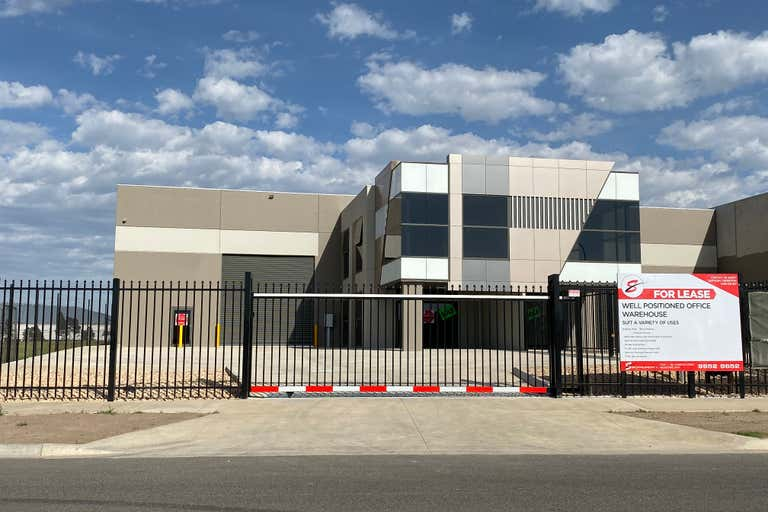 162 Jersey Drive Epping VIC 3076 - Image 2