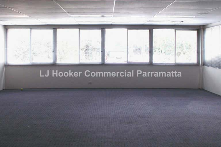 First Floor Office/Unit 1A, 23-25 Windsor Road Northmead NSW 2152 - Image 4