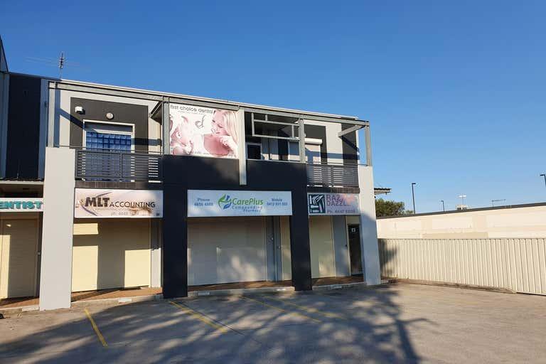 Suite 4B/20 Somerset Avenue Narellan NSW 2567 - Image 2