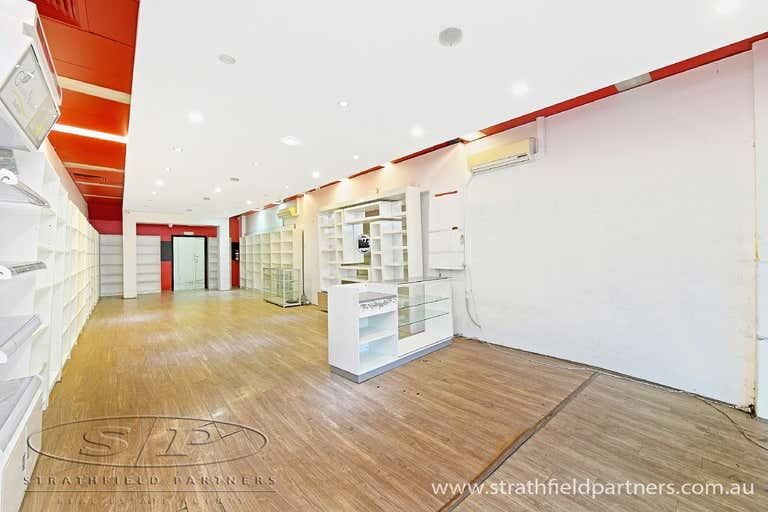 Shop 173 Burwood Road Burwood NSW 2134 - Image 4